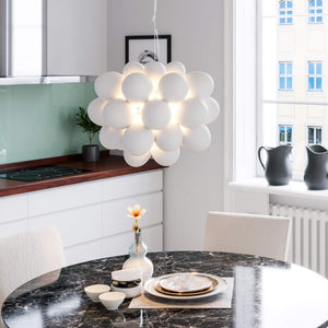 Gross 50 Pendant Light