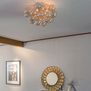 Gross 50 Ceiling Light