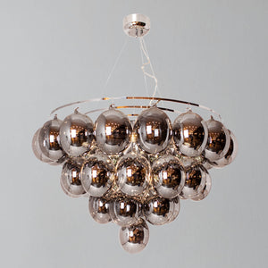 Gross 100 Chandelier