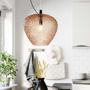 Mabeo Pendant Light