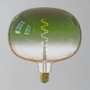 Boden Gradient E27 5w Dimmable LED Filament Bulb