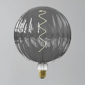 Dijon E27 4w Dimmable LED Filament Bulb