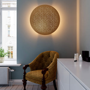 Colby Wall Light