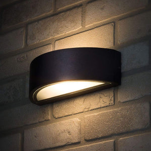 Forum Linden Wall Light - -Lampsy
