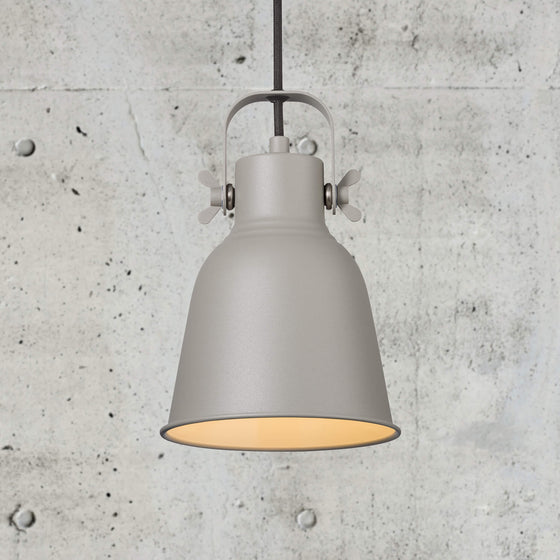 Adrian Pendant Light