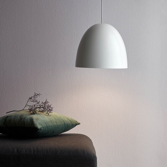Alexander Pendant Light