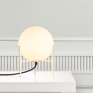 Nordlux Alton Table Lamp - -Lampsy