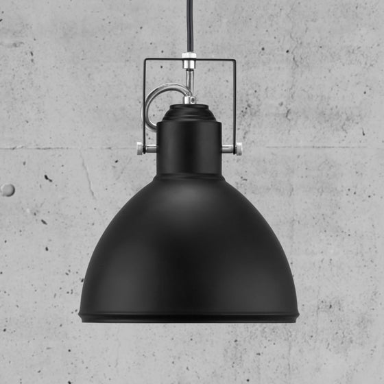 Aslak Pendant Light