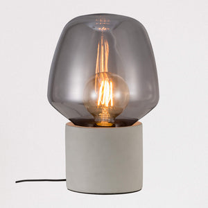 Nordlux Christina Table Lamp - -Lampsy