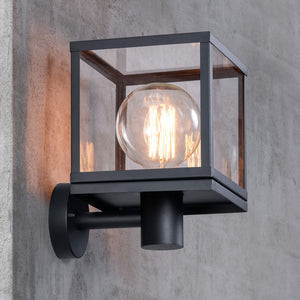 Nordlux Dalton Wall Light - -Lampsy