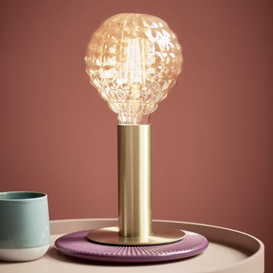 Dean Table Lamp