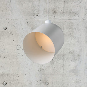 Nordlux Angle Pendant - -Lampsy