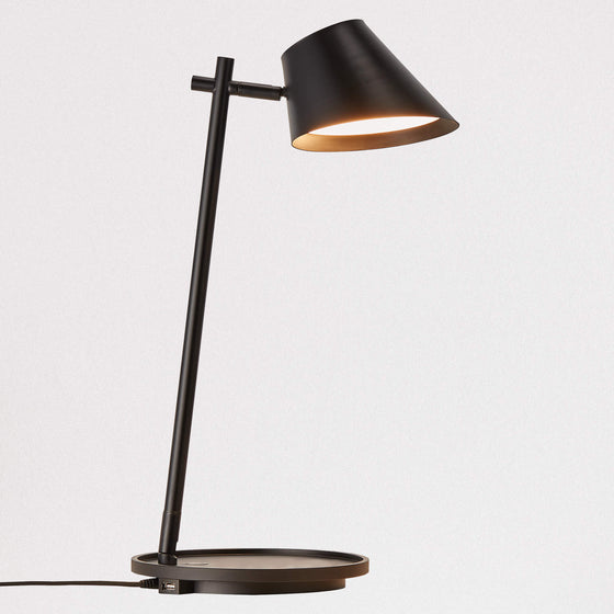 Stay LED Table Lamp