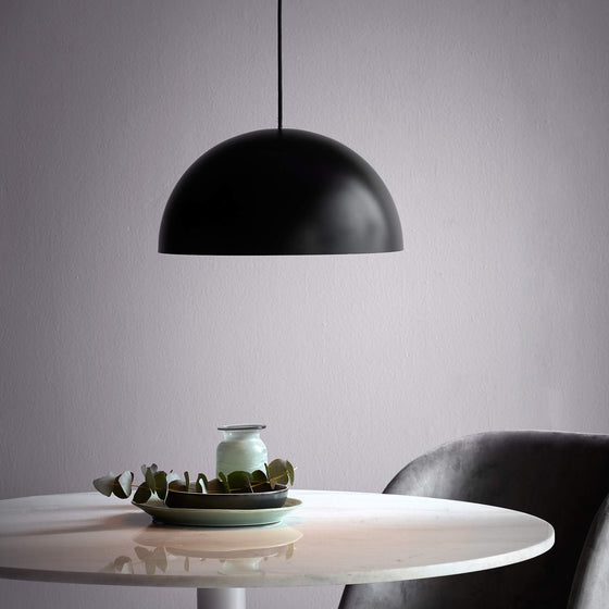 Ellen Pendant Light