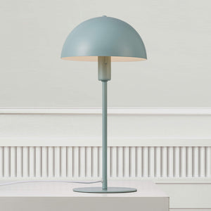 Nordlux Ellen Table Lamp - -Lampsy
