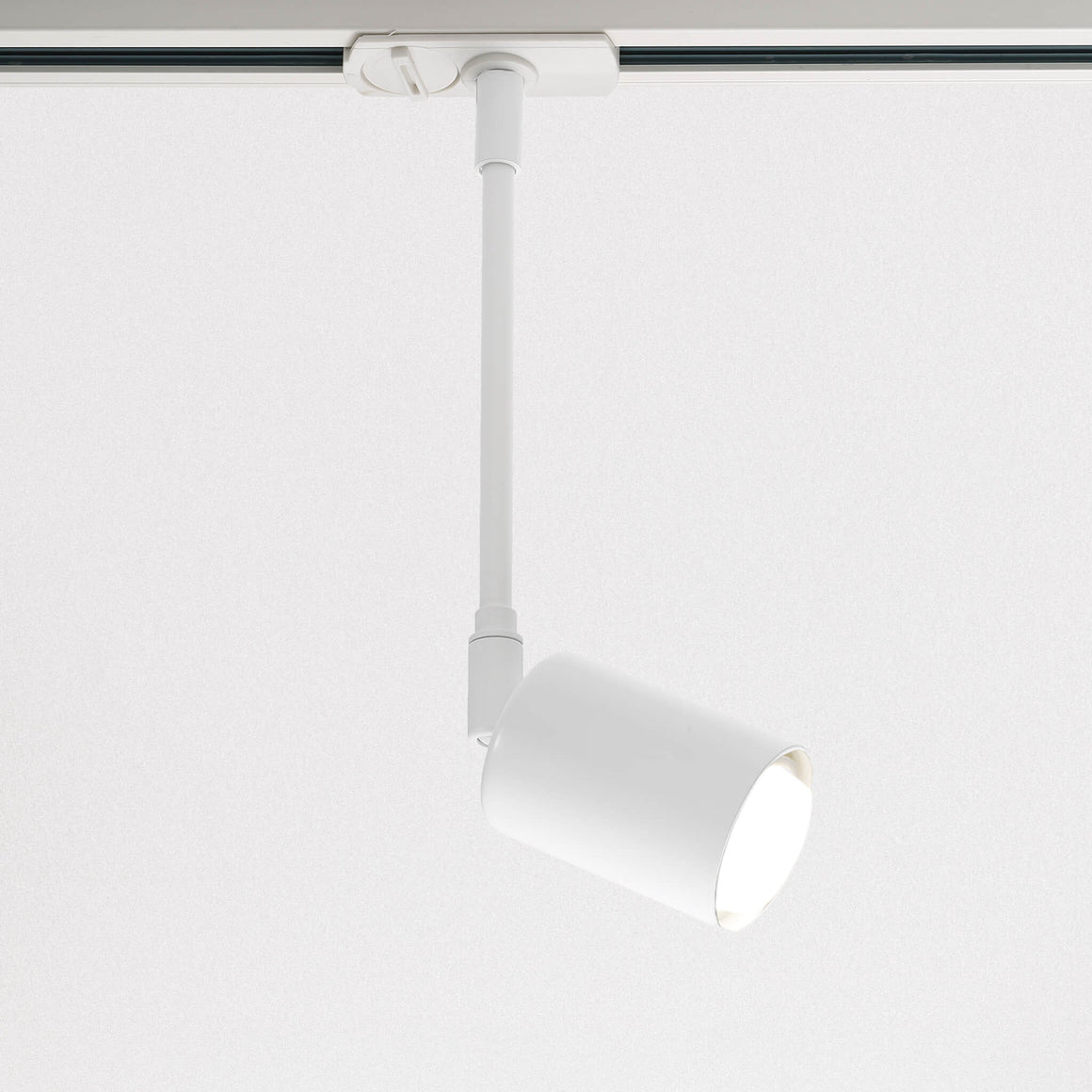 Nordlux Explore Link Track Spotlight - White - Ceiling Lights - Lampsy