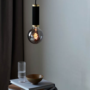 Nordlux Galloway Mini Pendant Light - -Lampsy