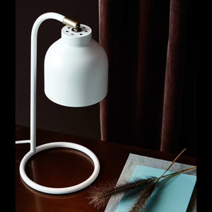 Nordlux Julian Table Lamp - -Lampsy
