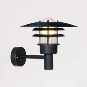 Nordlux Lonstrup 32 Wall Light - -Lampsy