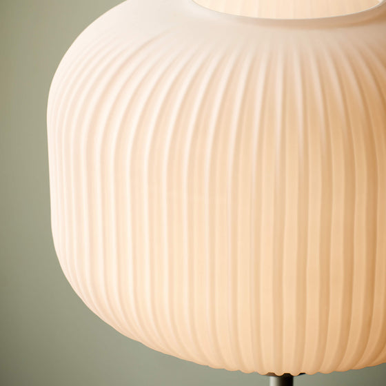 Milford Floor Lamp