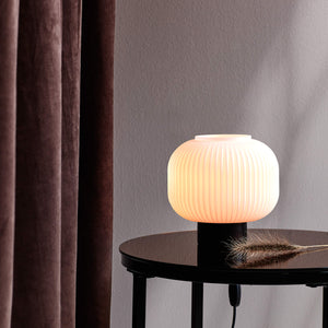 Nordlux Milford Table Lamp - -Lampsy