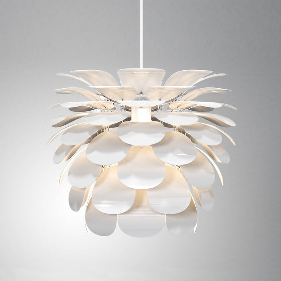 Motion Pendant Light