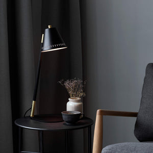 Nordlux Pine Table Lamp - -Lampsy