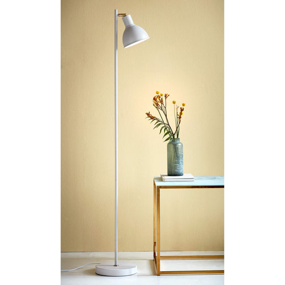 Pop Floor Lamp