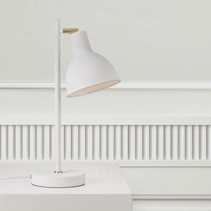 Nordlux Pop Table Lamp - -Lampsy
