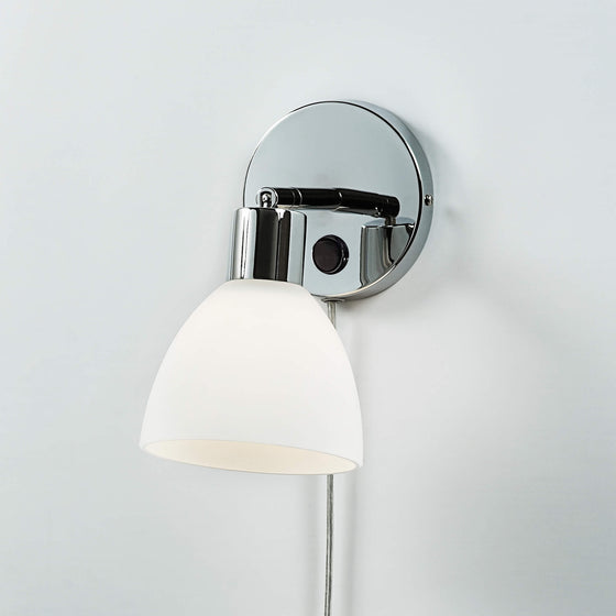 Ray Wall Light