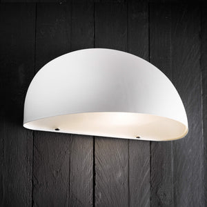 Nordlux Scorpius Wall Light - Maxi-White-Lampsy