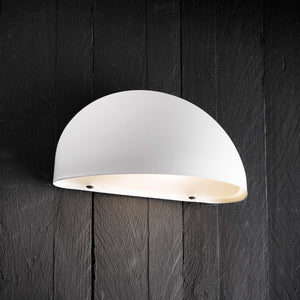 Nordlux Scorpius Wall Light - Std-White-Lampsy