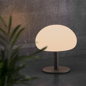 Sponge Rechargeable Table Lamp