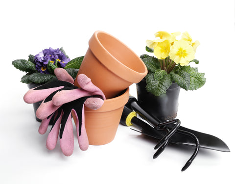 Gardening Hands - A gift pack for your favorite Gardener!