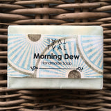 Morning Dew - Bar Soap