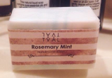Rosemary Mint - Bar Soap