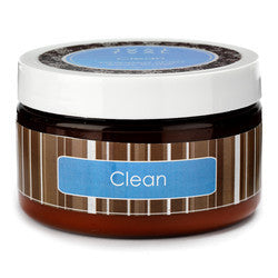 Clean - Body Butter