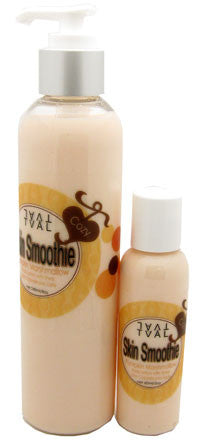 Pumpkin Marshmallow - Skin Smoothie Hand & Body Lotion
