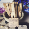 Palo Santo Bundle - The Prana House, Inc.