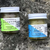 Herbal CBD Salves