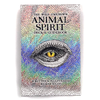Wild Unknown Animal Spirit Oracle
