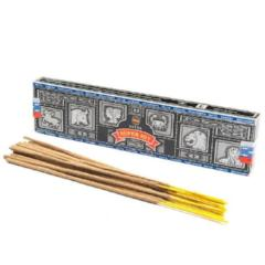 Satya Incense Sticks 15gm (Different Varieties)
