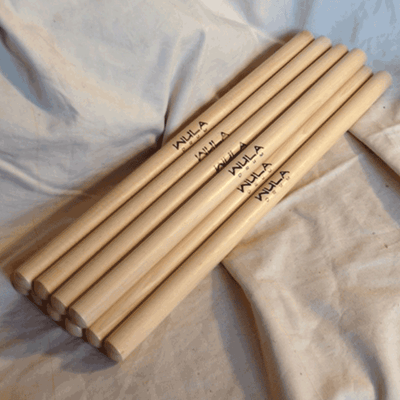 Wula Drum Stick