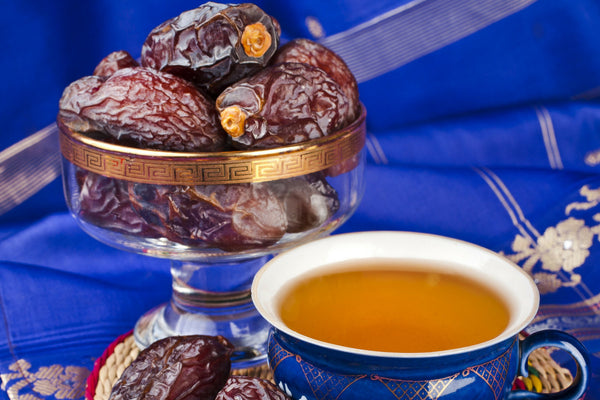 Do you know why Medjoul dates are suitable for quality sleep and improved sports performance? Read!
