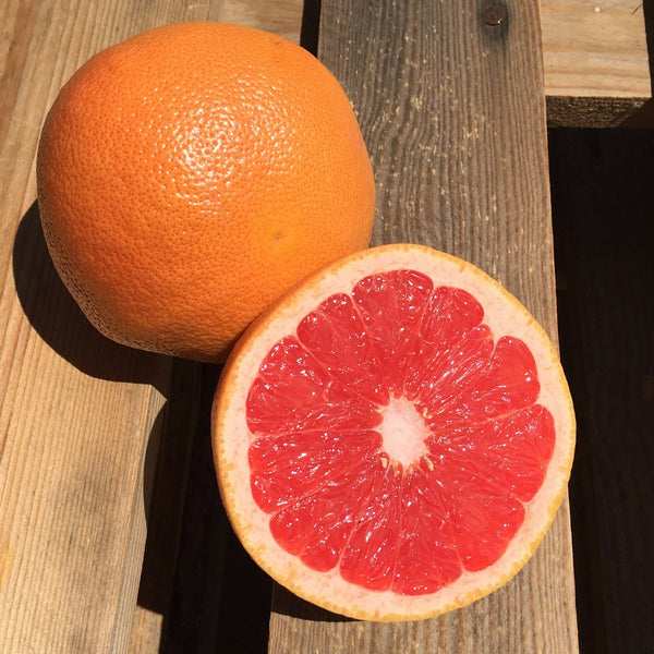 Grapefruit RED Premium - 1ks