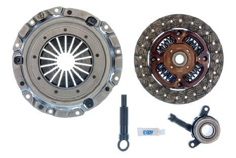 2008+ Mitsubishi Lancer (Non-evo) Exedy OEM Replacement Clutch