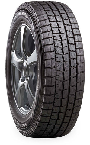 Dunlop Winter Maxx Winter Tires