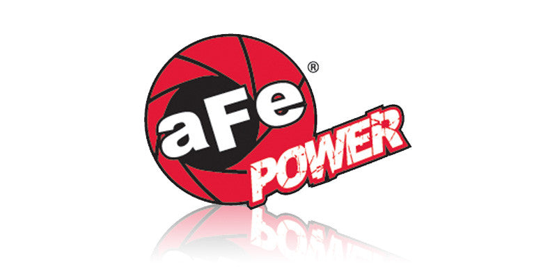 aFe Power products