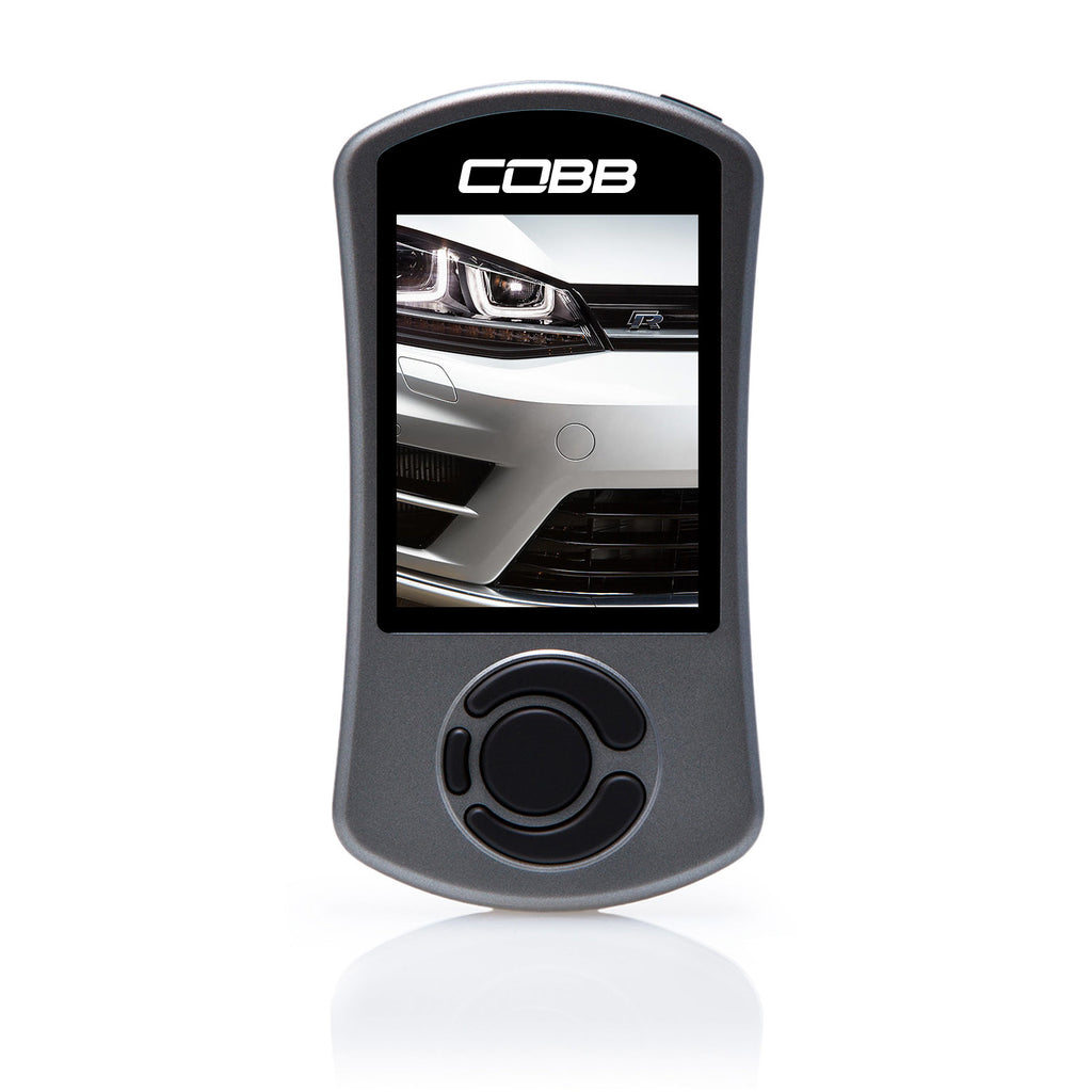 Cobb Tuning Acessport V3 Volkswagen Golf R (Mk7) 2015+