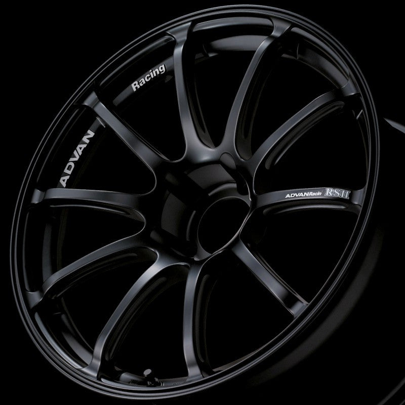 Advan Racing Wheels